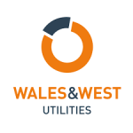 WWU supports decarbonisation cluster in North Wales and North West